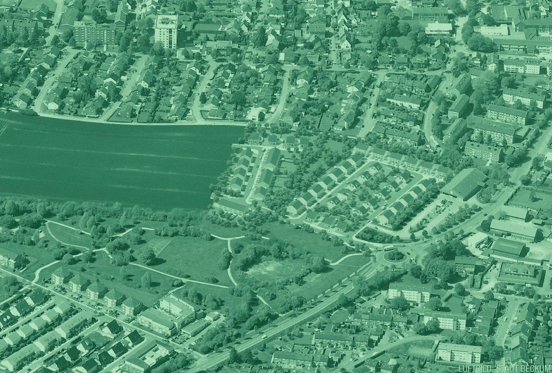 1920x1300_aerialview_gruen